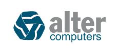 Alter Computers - IT сервис