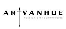 Дизайн-студия АРТВЕНГО