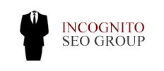INCOGNITO Seo Group - продвижение и веб-аналитика