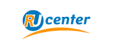Ру Центр - Центр регистрации доменов